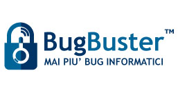 Home BugBuster